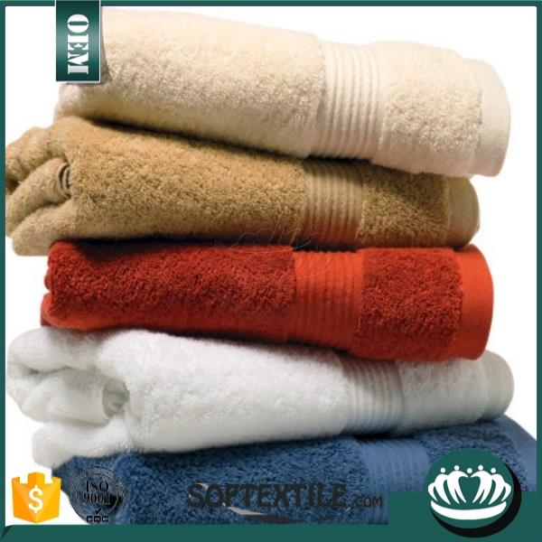 bath towel coat with great price buy bath towel coat luxury bath