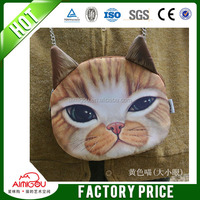 2014 hot selling wholesale cheap cat carrier backpack