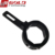 51MM CNC Aluminum Fork Tube Clamp for Motorcycle Modification black
