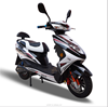 Two Wheel Unfoldable Electric Motorcycle For Sale/Fashionable and e-friendly Chinese Dirt Bike motor