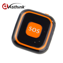 Long battery life child gps tracking devices for wholesale
