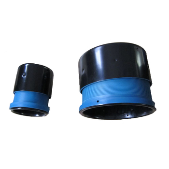 API Q1 heavy duty plastic casing tubing thread protector