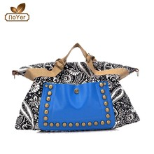 Fashion Newest fashion handbag 2015 direct from china shoulder bags