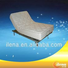 Hot sale comfortable electric beds for the elderly(JM2127)