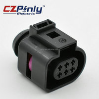 Wholesalers china 6pin electrical connector high demand products in market