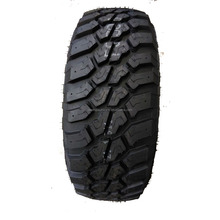 cheap utility vehicle buses,cheap wholesale tires 235/75r15 directly from China
