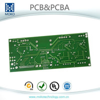Shenzhen Branded PCB manufacturer, Professional PCB Engineering Service with Protel Eagle and CAD