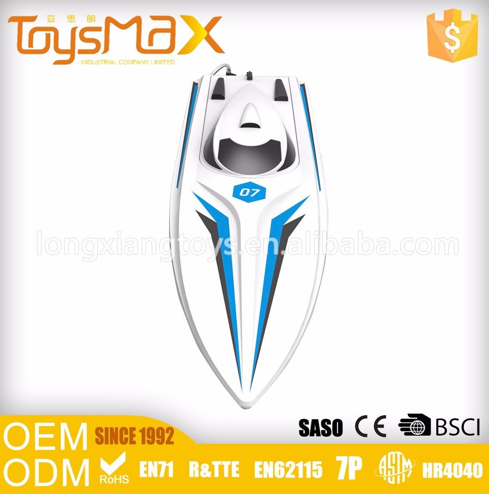 Best Quality Oem/Odm Rc Fishing Boats For Sale