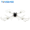2.4G Flying Toy Quadcopter Propel Rc Drone Batteries