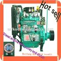 ZH/K4100P R4105 R6105 small diesel engine for stationary power