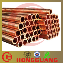 ASTM B88 Manufacturer thin wall copper tube
