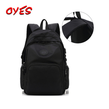 backpack for laptop solar backpack for laptop charger school backpack for laptop
