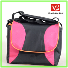wholesale manufacture colorful digital camera bag/ dslr camera case