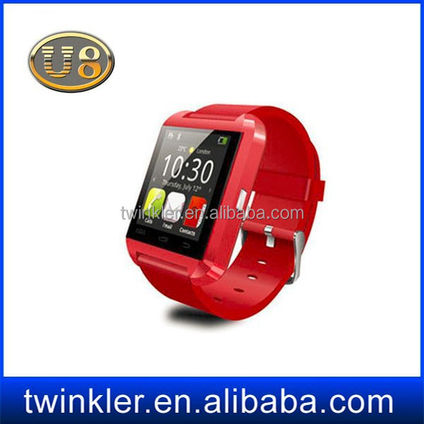 newest wristwatch/ men wristwatch/women wristwatch with pedometer function