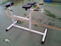 New coming different types as seen as on tv fitness equipment made in china
