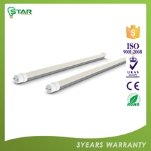 100% Warranty Personalized High Brightness Ce ,Rohs Certified T5/T16 Ceiling Down Lighting 14W Fluorescent