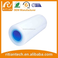 best price nanotechnology packing film good quality