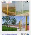 China supplier wholesale powder coating farm fence ZX-HLW10