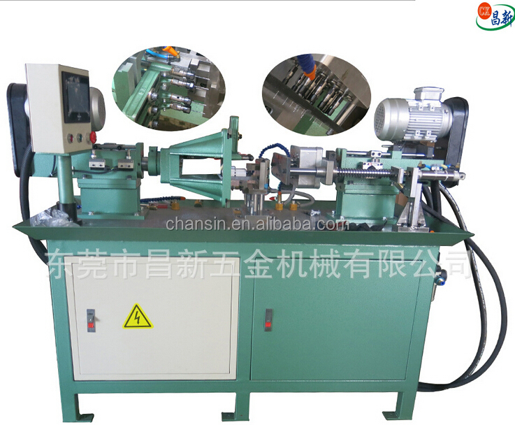 Cheap Automatic 2 direction horizontal drilling machine CX-HD5-85N