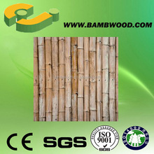 Best Premium Quality Solid Bamboo Saw Pole Resistant