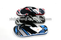 Men Swimming Pool Flip Flop Slipper 2013