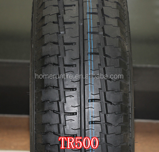 Low Profile Tires for Sale, TRANSKING Radial Passenger Car Tires All Sizes R13 R14 R15 R16 R17 with ECE,GSO,DOT,tires 225/45/17