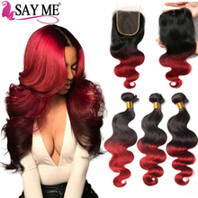 Peruvian weave brands perfect indian remi natural color hair 100 human body wave