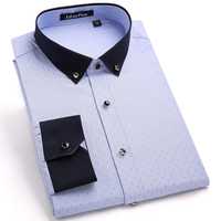 men shirts 2014 italian design/men shirt own brand/lastest men shirts
