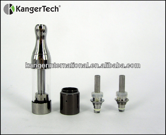 Huge Vapor Original Kanger E-cigarette Mini Protank 2
