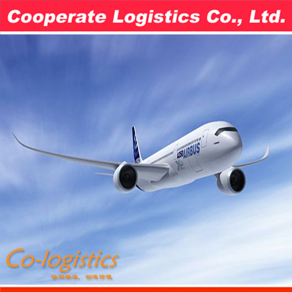 Consolidation freight forwarding door to door service China to Switzerland -- Skype: colsales02