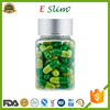 E Slim Natural Weight Loss Product Chinese Slimming Pills