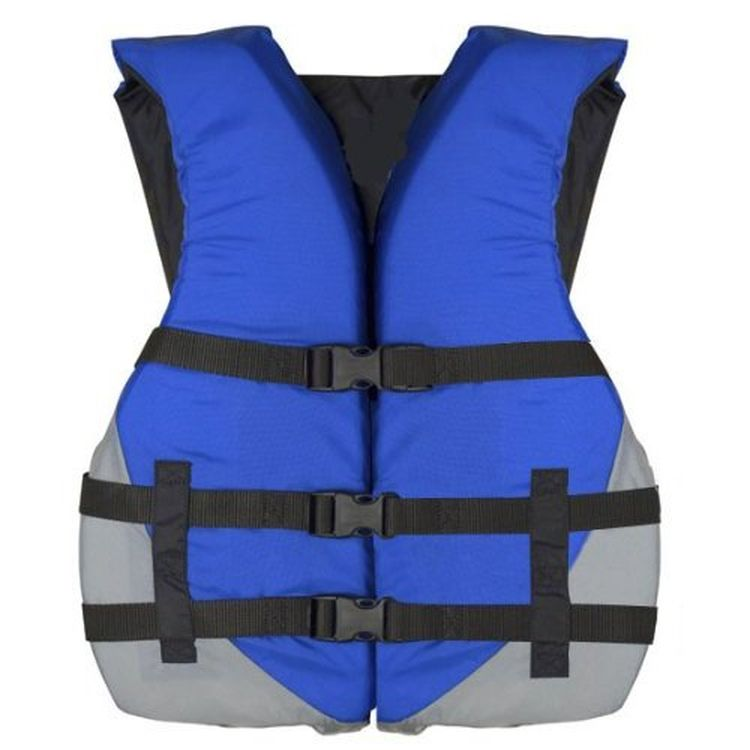 First-class best price life jacket vest marine neoprene