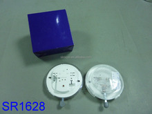 CAR ROOM INDOOR LAMP FOR DATSUN 26410-H8500 2PCS