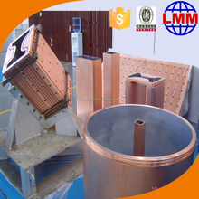 LMM has reliable copper Clad Laminates as exporters