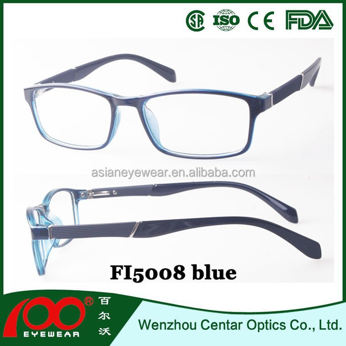 2015 cheap eyeglasses frames tr90 pictures of optical frame high quality optical frames