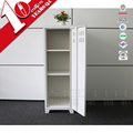 Living Room Furniture Cabinet Set Design Metal Storage Cabinet Single Cabinet
