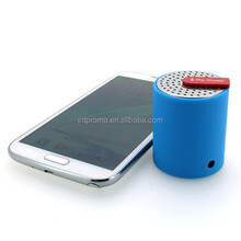 mini wireless marine speakers, beauty design bluetooth speaker with battery .