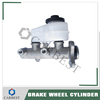 High Quality Auto Parts OE:47201-38010 Motorcycle Brake Cylinder Pump for Toyota
