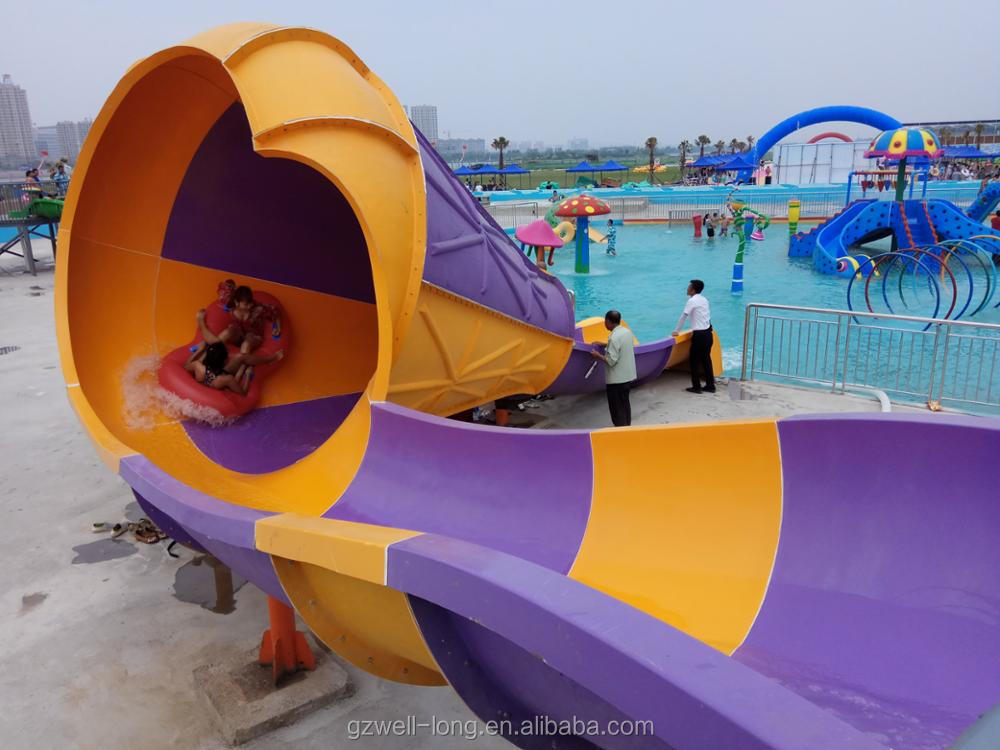 free water parks near me , split rock water park , top 10 indoor water parks ,