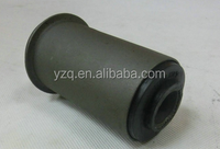 lower arm rubber bushing for Mitsubishi MB633870