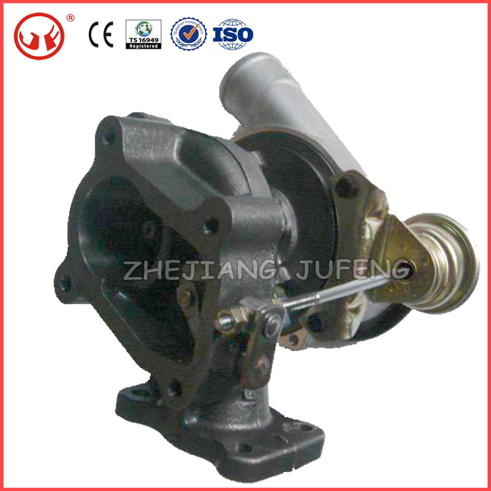 shaoxing electric <strong>turbocharger</strong> <strong>k03</strong> 062FA5048142 96433504800375H3 for Peugeot Boxer/Citreon Jumper--2.2 2179ccm turbo