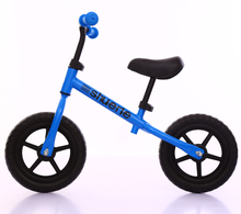 China Factory wholesale cheap kid balance bike bicycle for sale