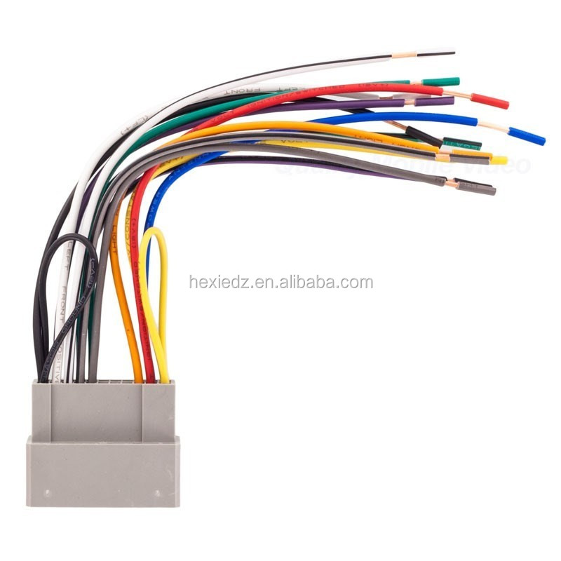 HTB1UwCcLpXXXXcmXVXXq6xXFXXXl oem automotive wiring car electrical connector automotive wire oem wire harness manufacturers at soozxer.org