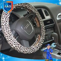Car cover for 2013 new arrival replacement steering wheels