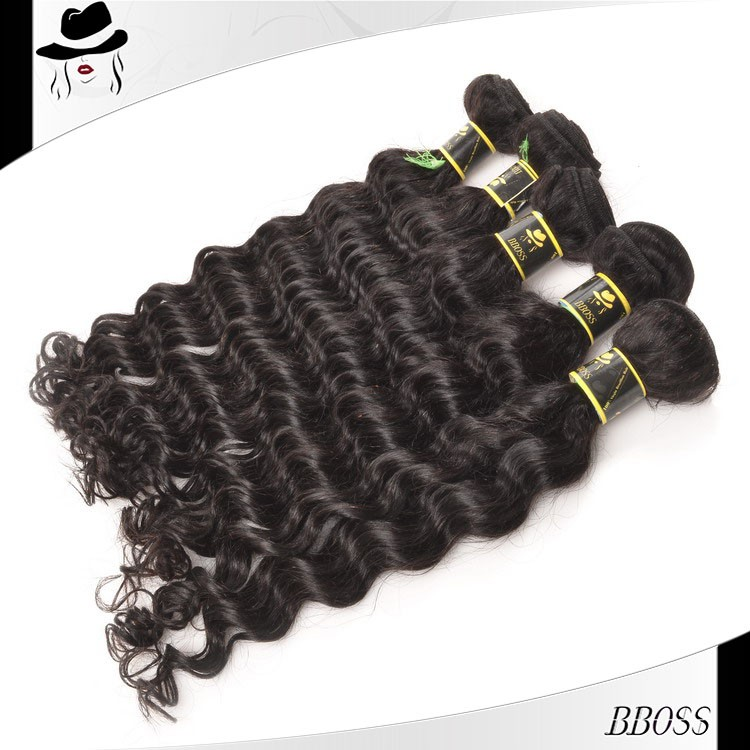 top Tangle Free 22 inch virgin remy brazilian hair weft,kbl machine made Soft 8a cambodian hair