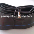 butyl elongation 450% motorcycle inner tube 275/300-17 18