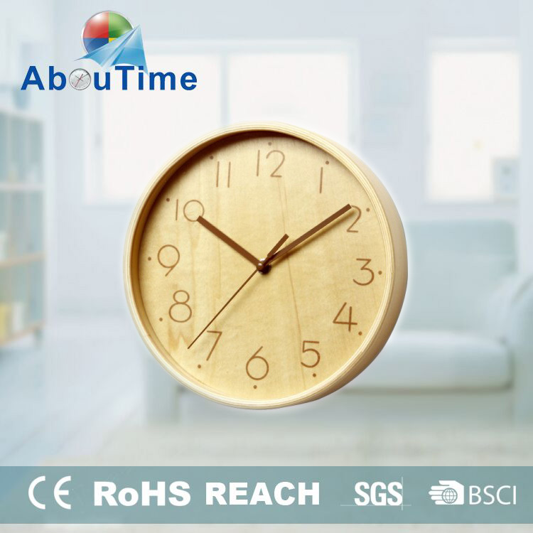 adult chinese movie weight with clock sale wooden desk clock
