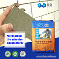 tile/marble /stone Adhesive