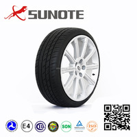 top sell DOT 185 65r14 car tire snow factory in China