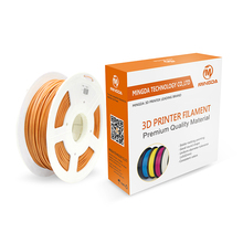 Good price MINGDA ABS PLA TPU Nylon PETG 1.75 3mm 3d printer filament with consumable filament printing for 3d printer